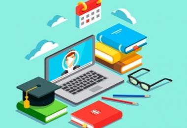 aprende usando internet
