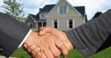 como vender una casa fácil