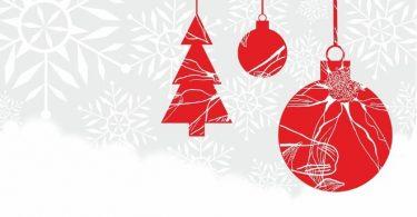 detalles para navidad