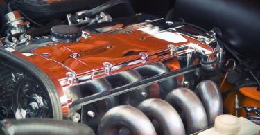 elegir el mejor motor para coche
