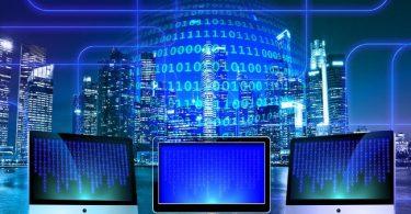 internet y el conocimiento