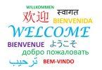 interpretacion de idiomas