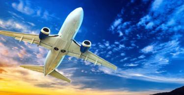 seguros para viajes