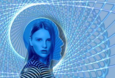 tecnicas mejorar psicología personal