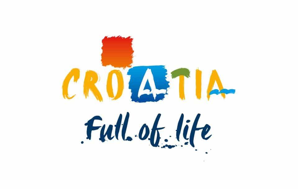 Croacia, llena de vida