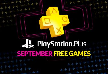 (Última oportunidad) Juegos de PlayStation Plus para septiembre de 2020