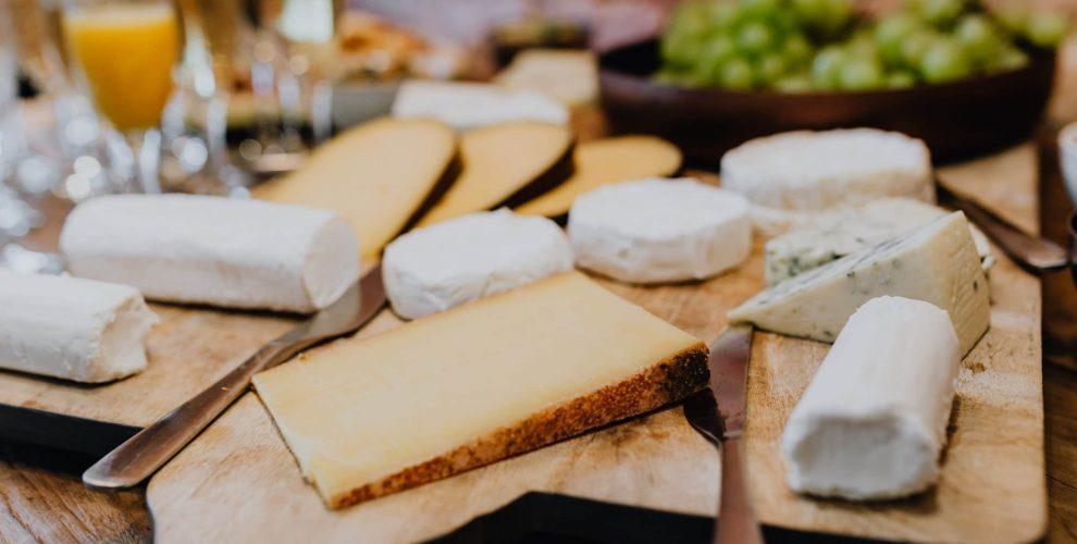 10 Best Cream Cheese Substitutes