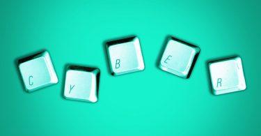 El informe de Microsoft destaca las tendencias en el ciberdelito