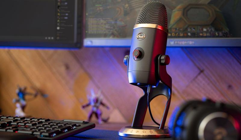 blue announces yeti x world of warcraft edition