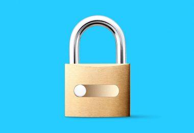 La alianza de inteligencia Five Eyes renueva su llamado para debilitar la criptografía