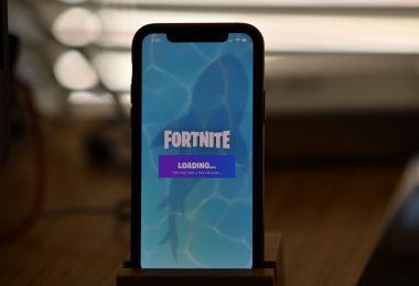 La prueba entre Apple y Epic probablemente llegará el próximo verano.