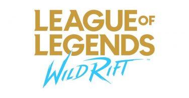 League of Legends: Wild Rift fecha de lanzamiento, plataformas y noticias beta