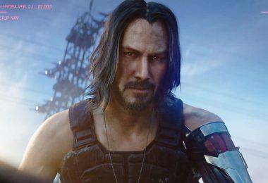 Según los informes, los desarrolladores de Cyberpunk 2077 están trabajando semanas de 6 días para terminar el juego