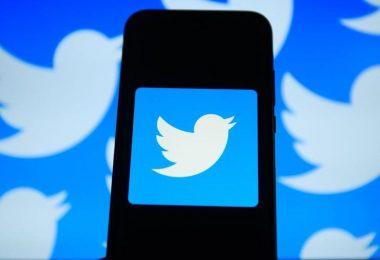Twitter reportará afirmaciones prematuras sobre quién ganó las elecciones de 2020