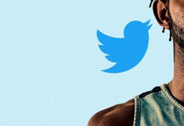 Cuando los deportistas descubren las negociaciones en Twitter
