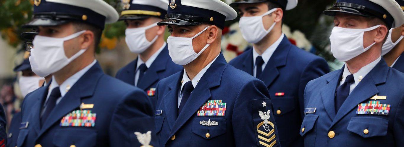 El ejército de EE. UU. Compra datos de seguimiento de aplicaciones de servicios privados