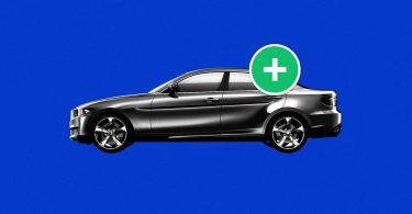 La startup de alquiler de coches Getaround recauda 140 millones de dólares