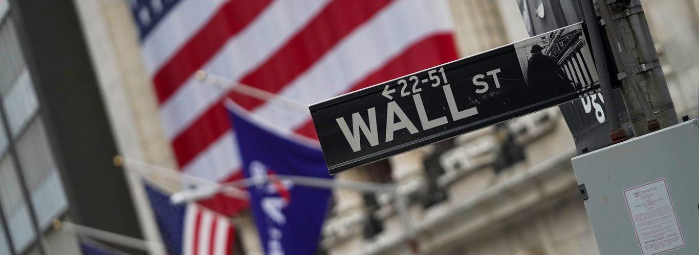 Las acciones de tecnología y salud lideran el repunte de la bolsa de valores postelectoral