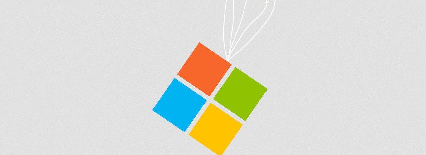Microsoft agrega un chip de seguridad a las máquinas con Windows