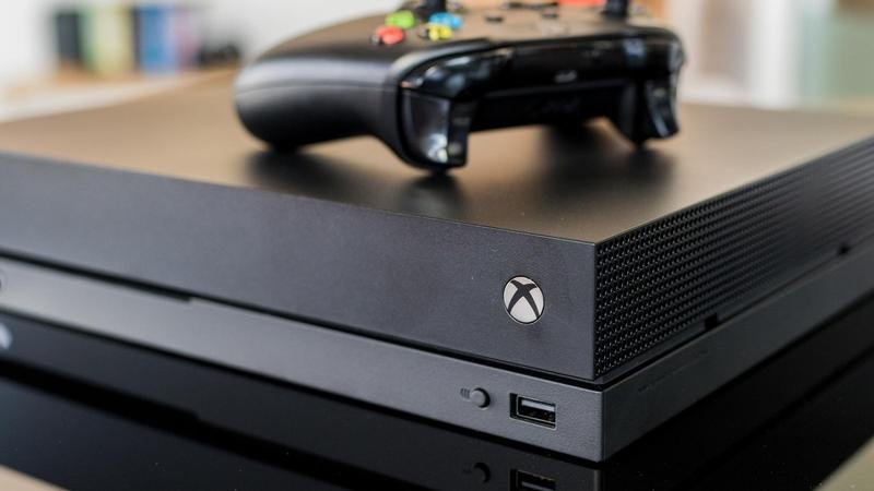 xbox one x review11