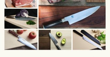 10 Best Japanese Knives You Can Buy Right Now