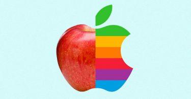 """Apple presenta nuevas """"etiquetas nutricionales"""" para la privacidad en la App Store"""