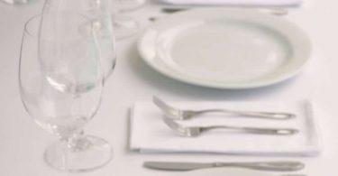 Cena;  Más que comida