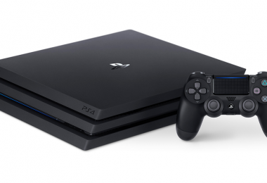 how to reset ps4