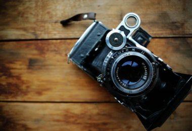 Consejos sencillos para mejorar tu fotografía gastronómica