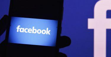 "Demanda australiana acusa a Facebook de ""conducta engañosa"""