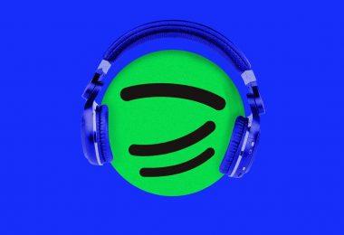 El plan de Spotify para dominar los anuncios de audio