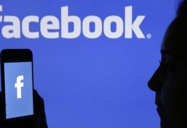 Facebook News se lanzará en el Reino Unido en enero