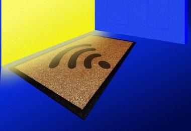 Informe: las empresas aún tienen poca comprensión de la seguridad 5G