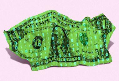 La firma de criptomonedas Ripple dice que la demanda de la SEC es inminente