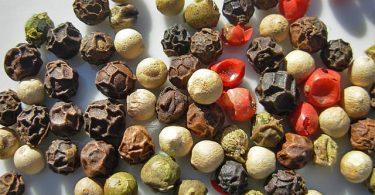 peppercorn-blend