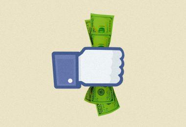 Las demandas antimonopolio podrían ser la mayor amenaza para el negocio de Facebook