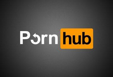 Las reglas más estrictas de Pornhub pueden no ser suficientes, dicen los expertos