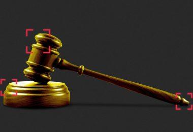 SCOTUS evalúa el futuro de una importante ley de ciberseguridad