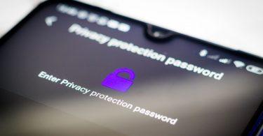 Scoop: FTC lanza un amplio estudio de privacidad de las principales plataformas tecnológicas