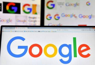 Scoop: Google levantó su prohibición de publicidad política postelectoral el 10 de diciembre