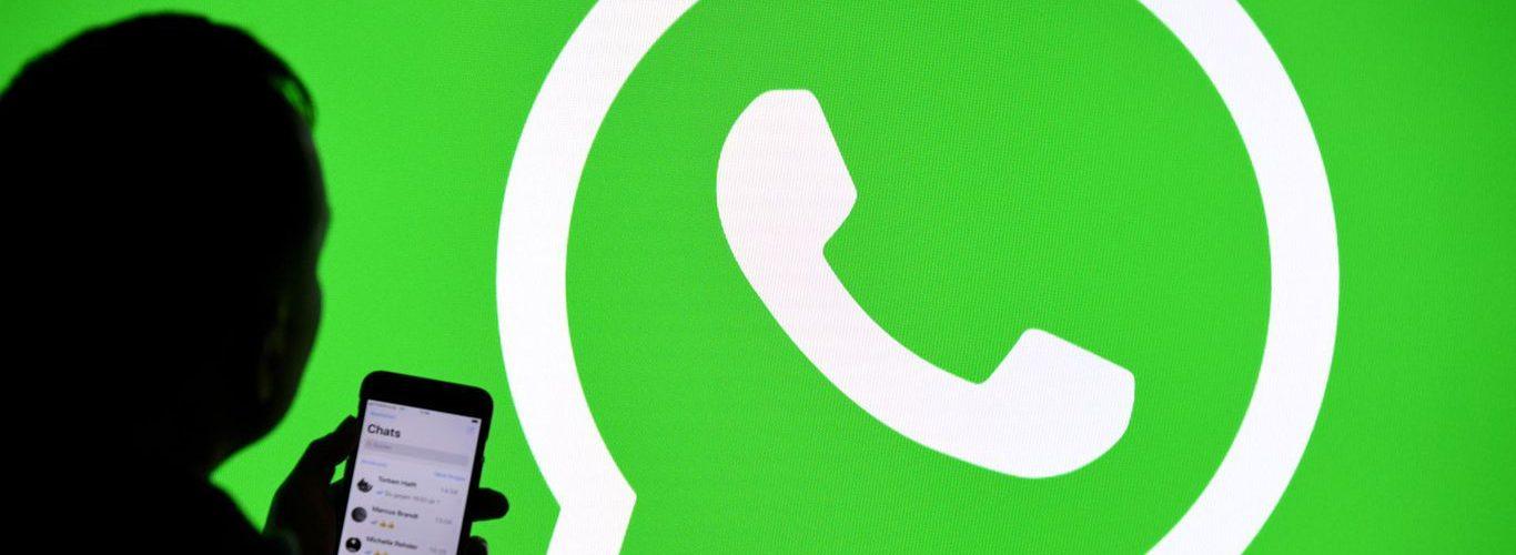 Scoop: WhatsApp persigue a Apple sobre los requisitos de etiqueta de privacidad
