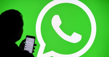 Scoop: WhatsApp persigue a Apple sobre los requisitos de etiqueta de privacidad