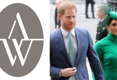 Scoop: el duque y la duquesa de Sussex apoyan nuevas investigaciones tecnológicas