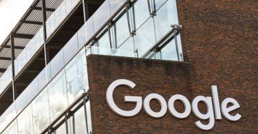 Texas golpea a Google con una demanda antimonopolio por prácticas de tecnología publicitaria