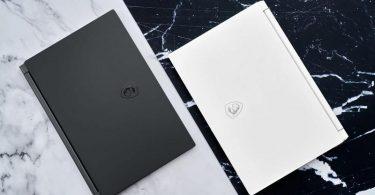MSI acaba de revelar su computadora portátil para juegos de próxima generación más delgada, la Stealth 15M