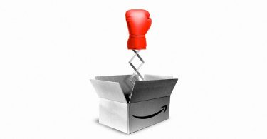 Amazon dice que las publicaciones violentas resultaron en el arresto de Parler