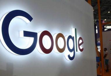 Google afirma haber encontrado un sustituto de las cookies que respeta la privacidad