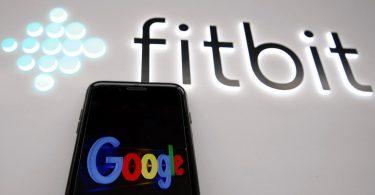 Google completa la adquisición de Fitbit