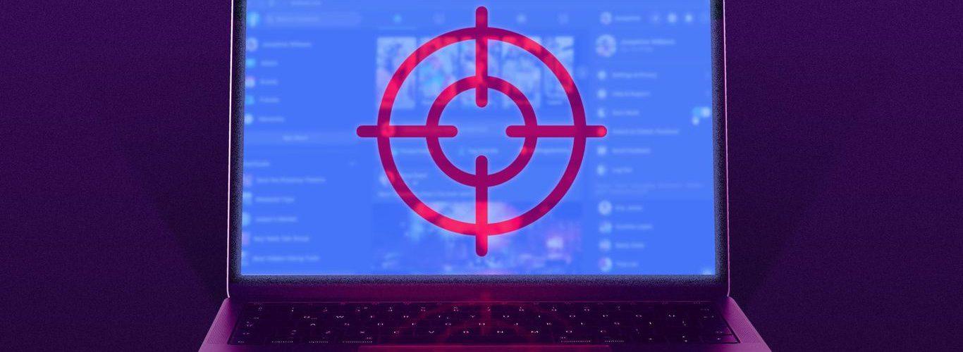 La tecnología se hunde en una larga lucha contra el terror doméstico