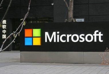 Microsoft y GM agregan $ 2 mil millones a Cruise para el lanzamiento de un robotaxi